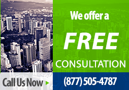We offer a FREE consultation!